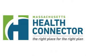 Health Connector
