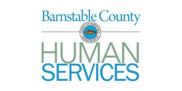 Barnstable County Public Health