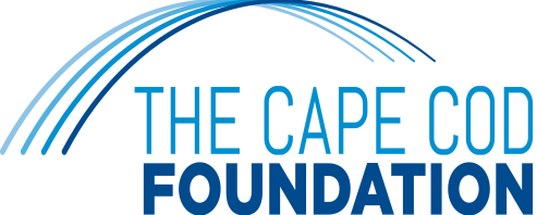 The Cape Cod Foundation