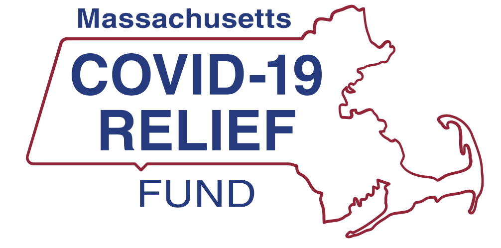 Massachusetts COVID Relief Fund