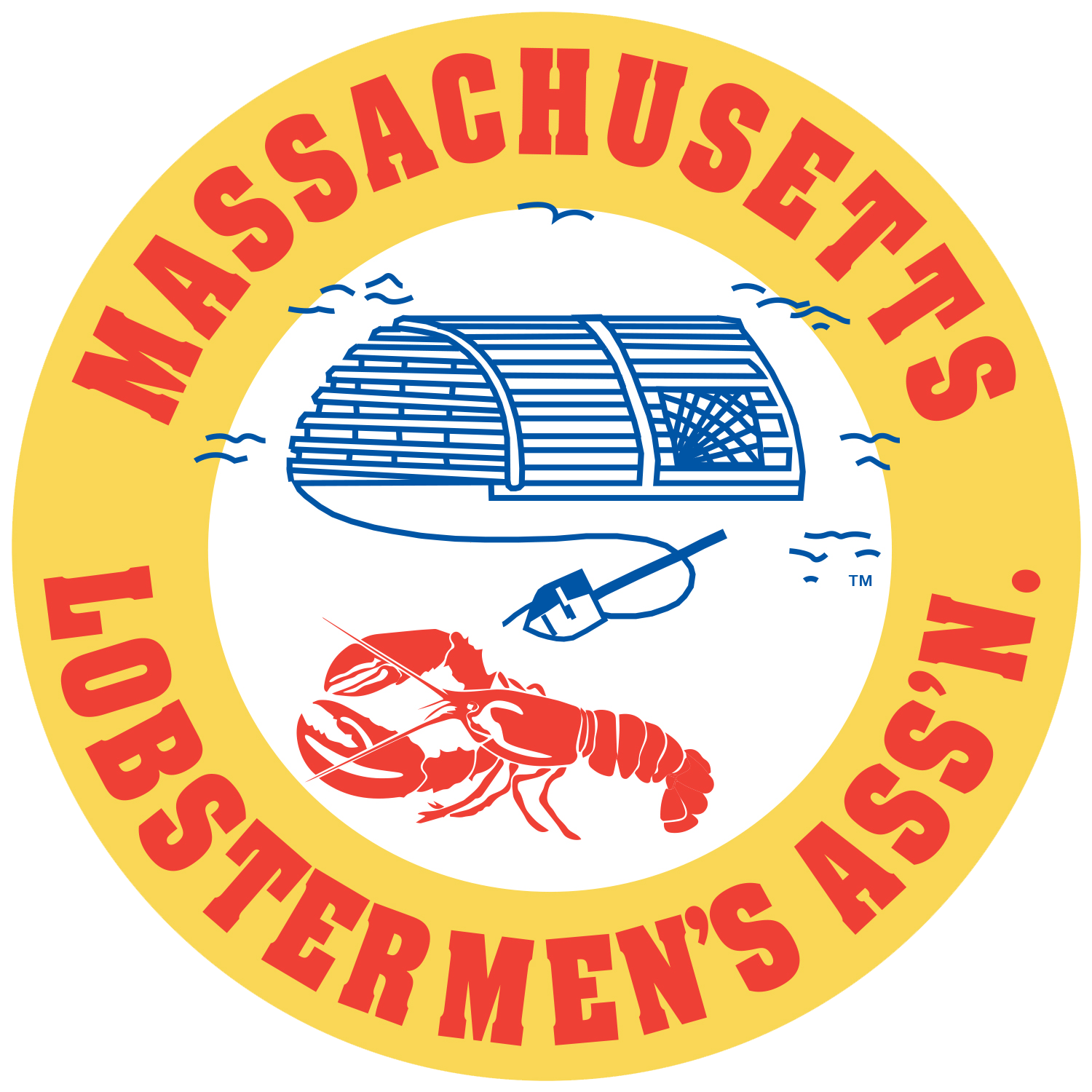 Massachusetts Lobster Association