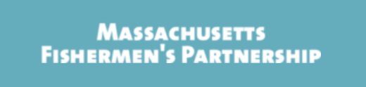 Massachusetts Fishing Partnership