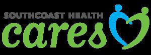 SouthCoast Wellness