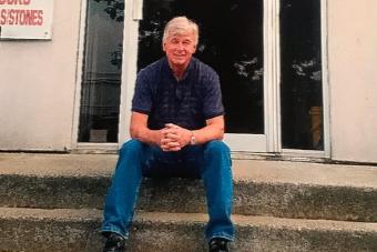 Ted Williams Memorial Fund