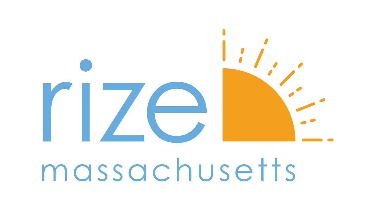 RIZE Massachusetts