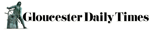 Gloucester Daily Times