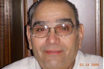 Rodney Avila