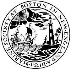 Boston Marine Society