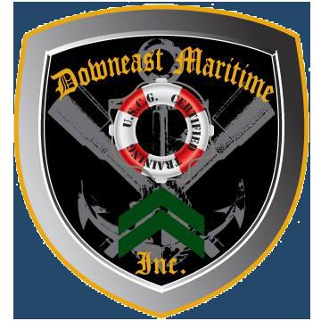 Downeast Maritime