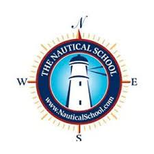 Nautical School
