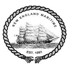 New England Maritime
