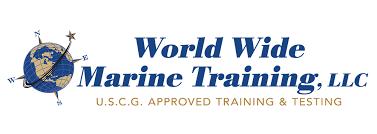 Wide World Training