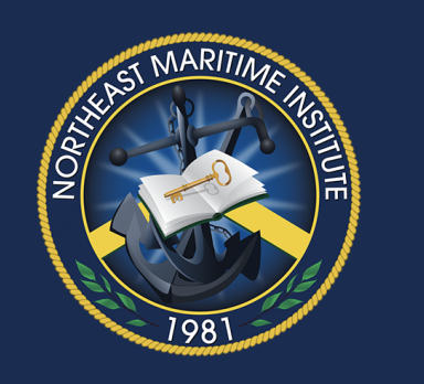 About Northeast Maritime Institute